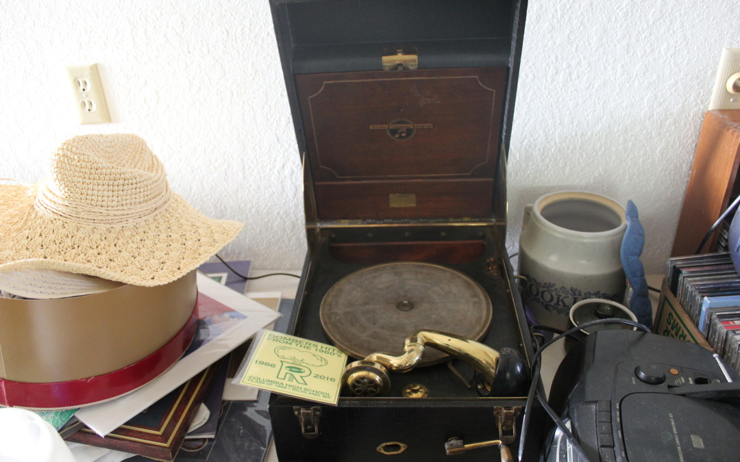 Large Estate Sale